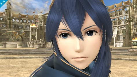 lucina_eye_smash_bros