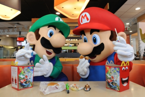 mario_luigi_mcdonalds_happy_meal