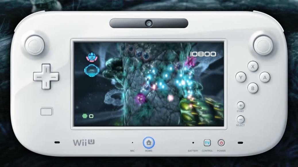 Nano-Assault-Neo-Wii-U