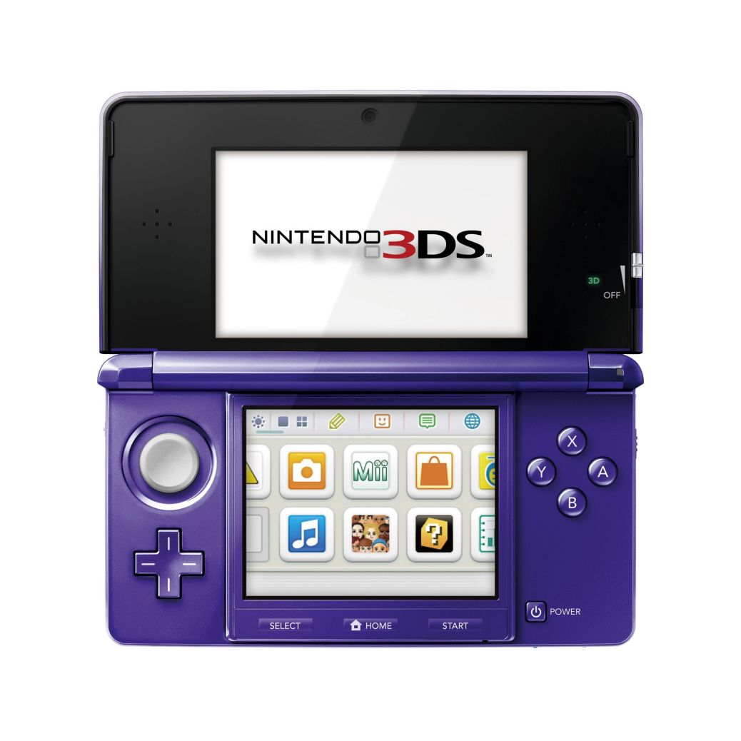 nintendo_3ds_puple