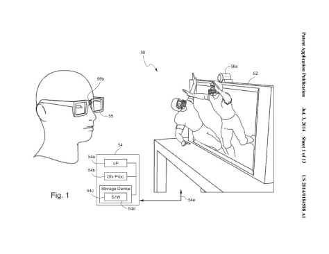nintendo_eye_tracking_patent