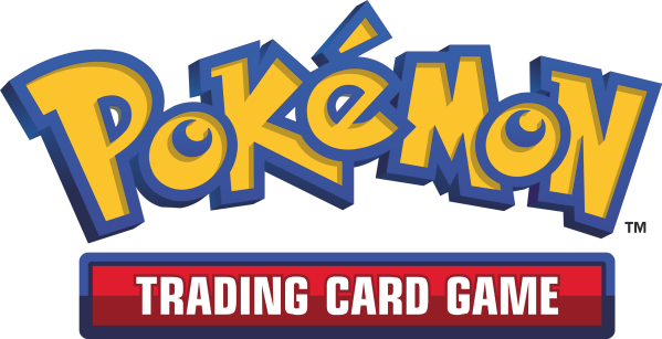 pokemon_trading_card_game