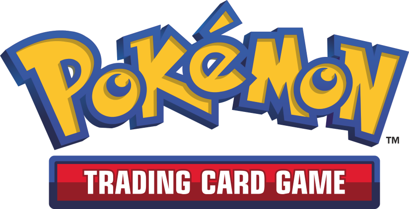 Euro eShop: Pokemon Trading Card Game For 3DS Virtual Console Available July10