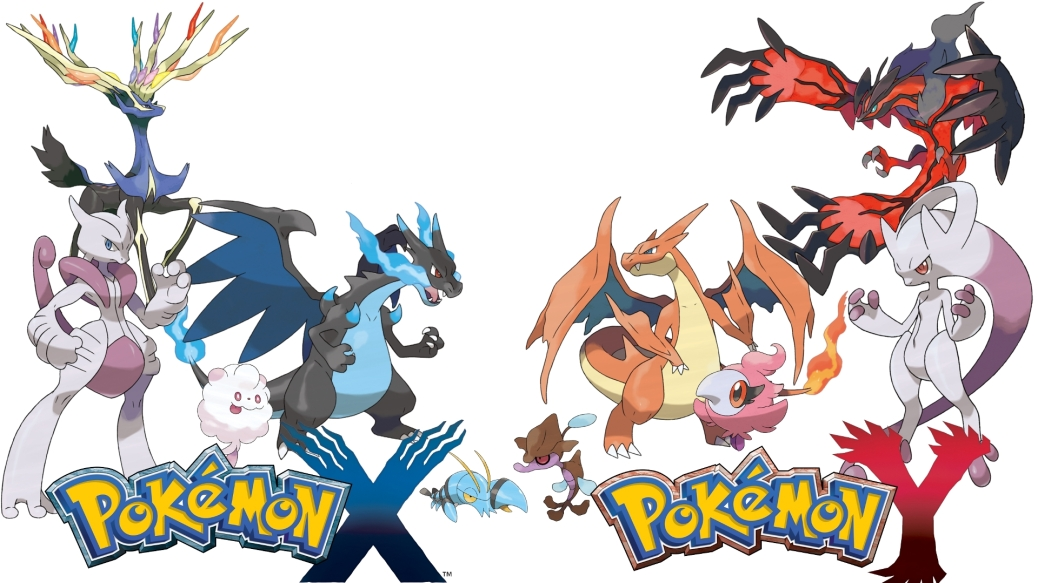 pokemon_xy_wallpaper