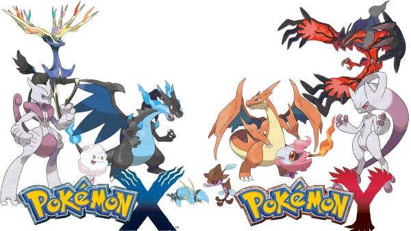 pokemon_xy_wallpaper