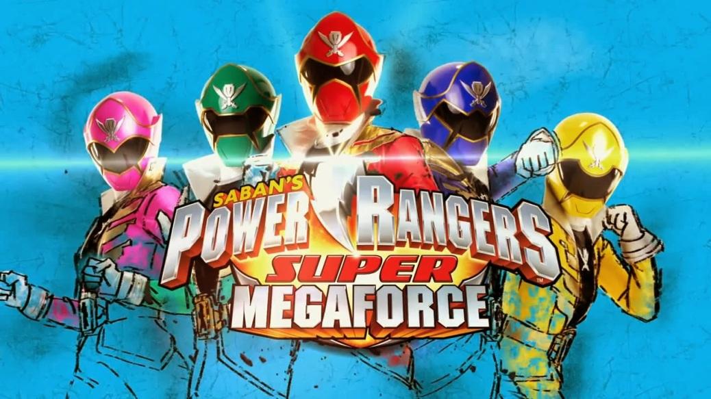 power_rangers_super_megaforce