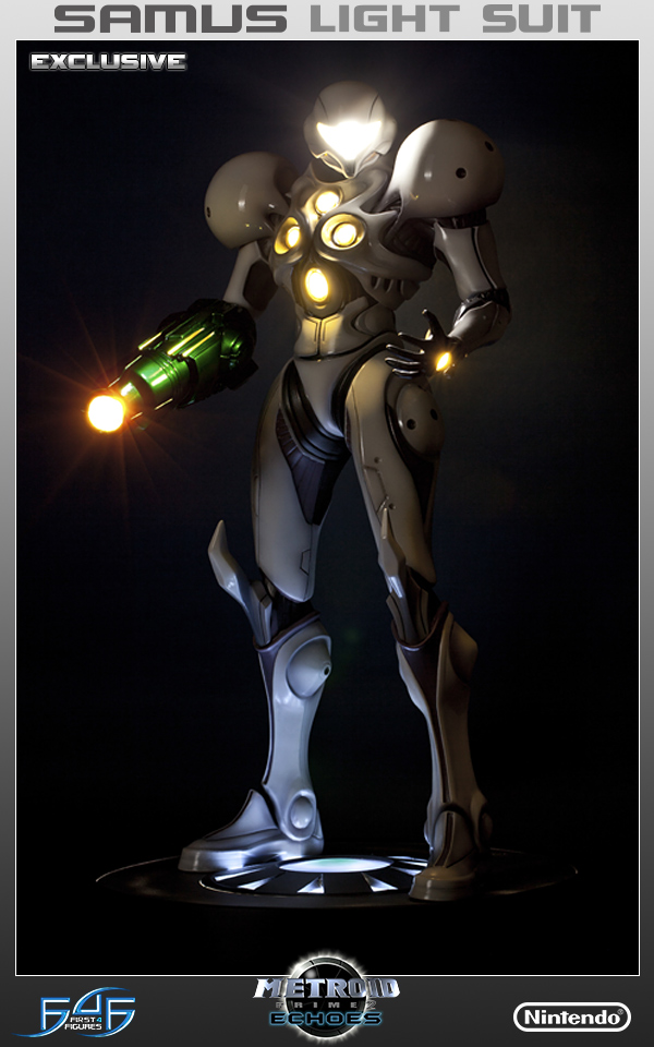 samus_light_suit_figure_1