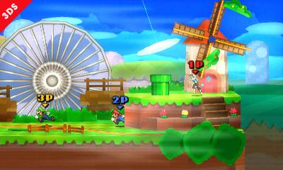 smash_bros_paper_mario_stage_1