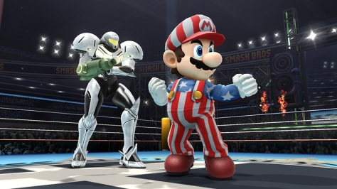 smash_bros_samus_us_mario