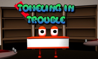 tomeling_screen
