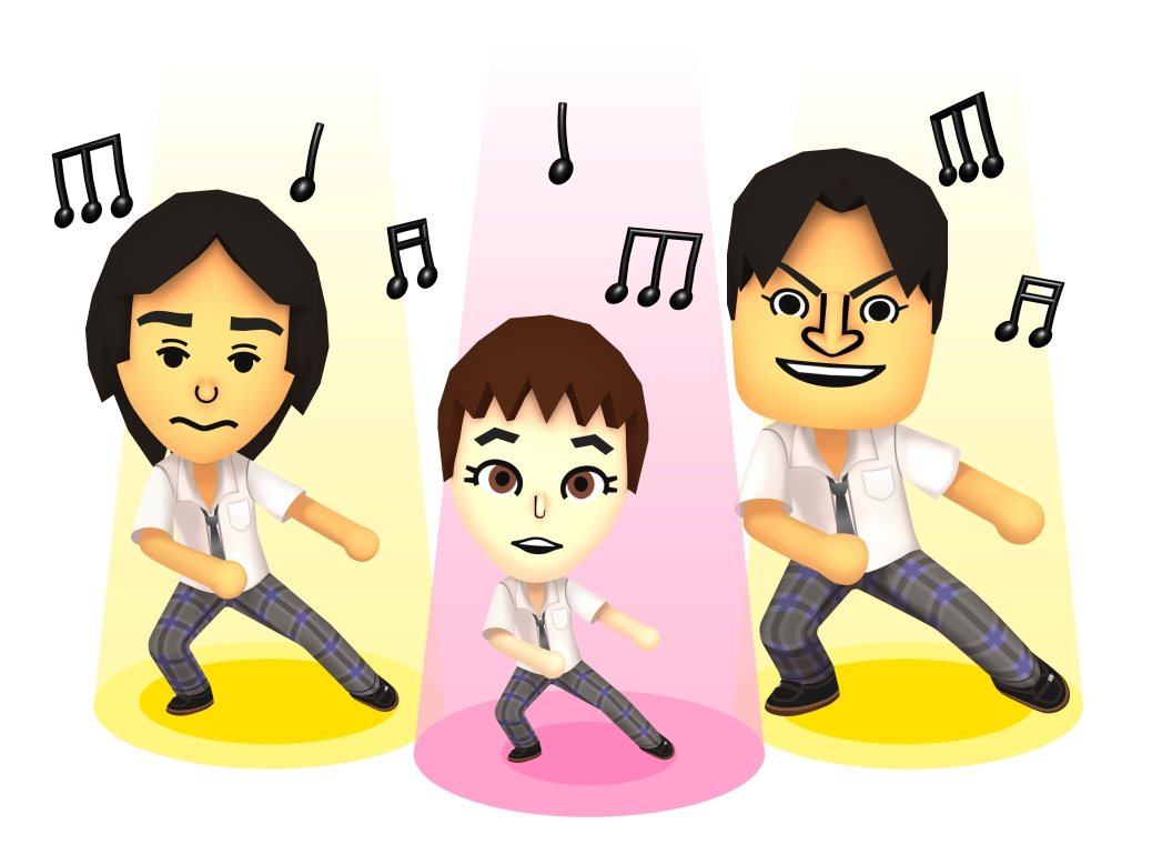 tomodachi_life_artwork
