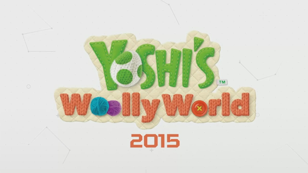 yoshis_woolly_world_logo