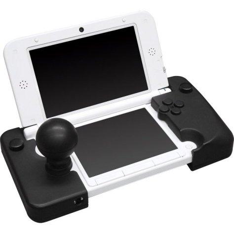 3ds-joystick