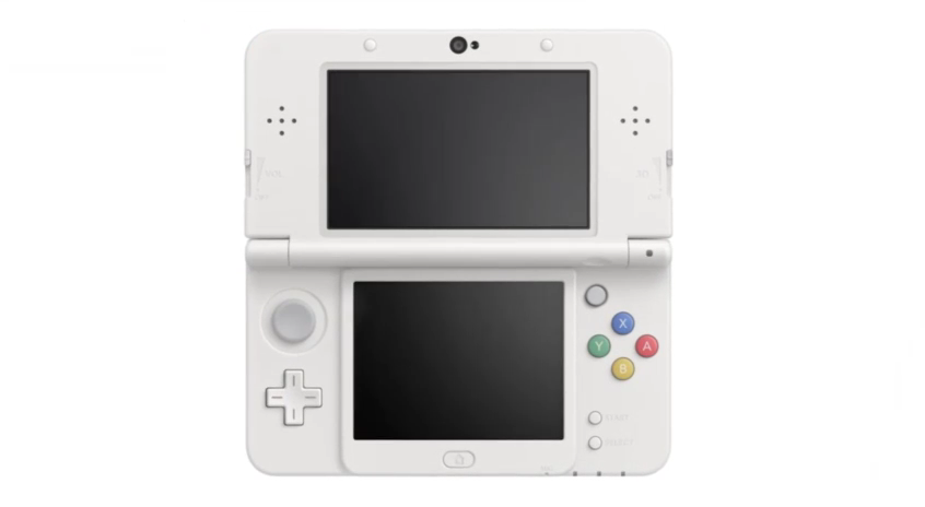 New 3DS - Page 2 3ds_xl_new_model_1