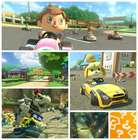 animal_crossing_mario_kart_8_leak