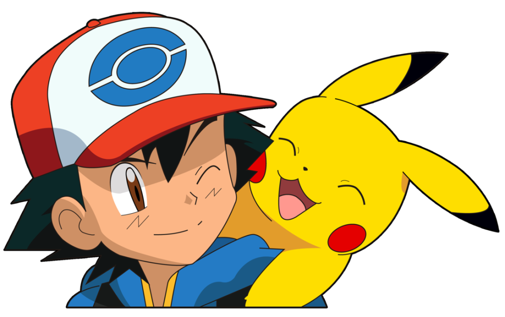 ash_and_pikachu_pokemon