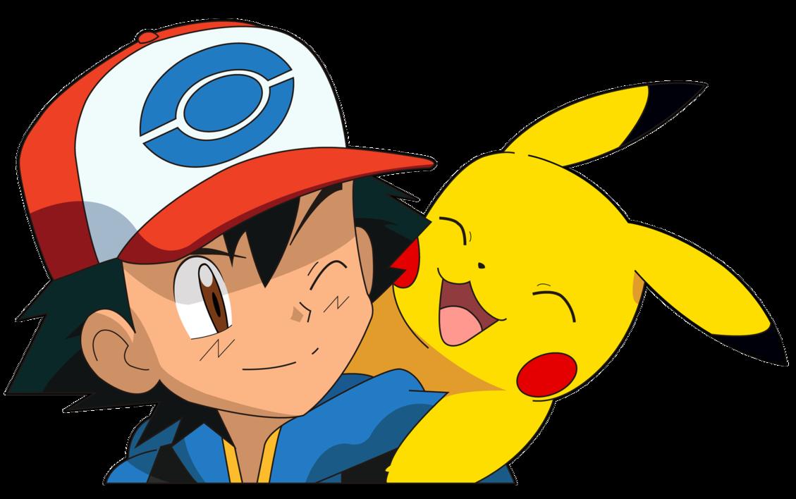 Pokemon Company Explains How It Retains The Pokemon Franchise's Popularity