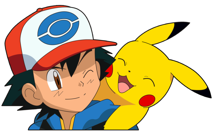 Pokemon Company Explains How It Retains The Pokemon Franchise's Popularity