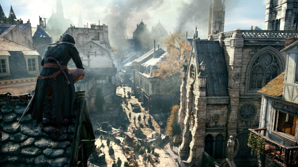 Assassins-Creed-Unity-Perch