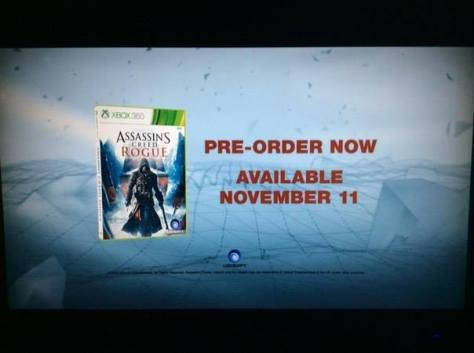 assassins_creed_rogue_leak_1
