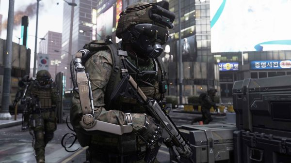 call_of_duty_advanced_warfare_soldier