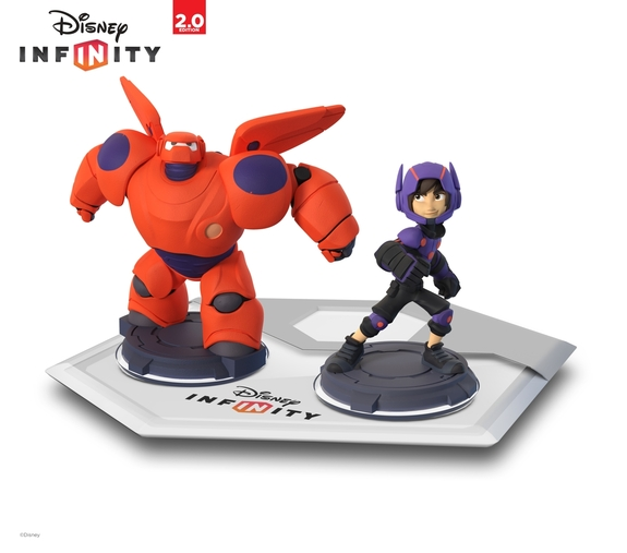 disney_infinity_big_hero_6
