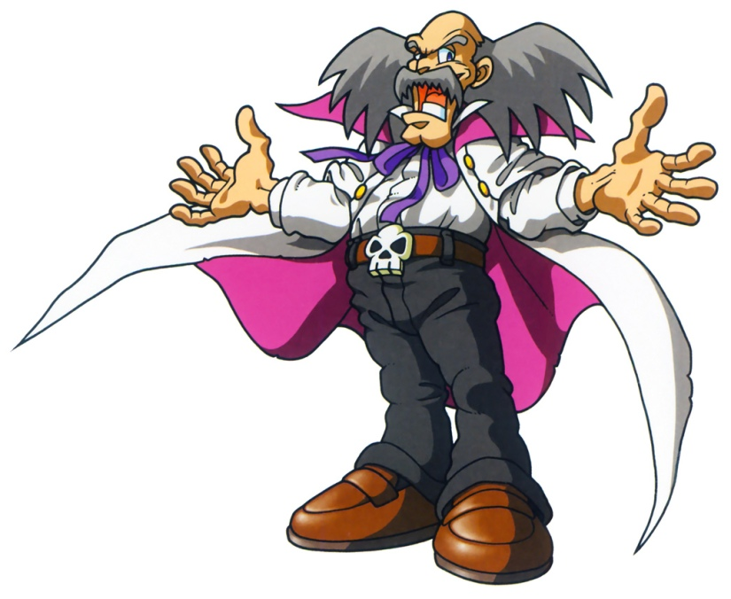 Sakurai Shows Off Dr Wily Trophy And Trophy Shop For Smash Bros Nintendo 3DS