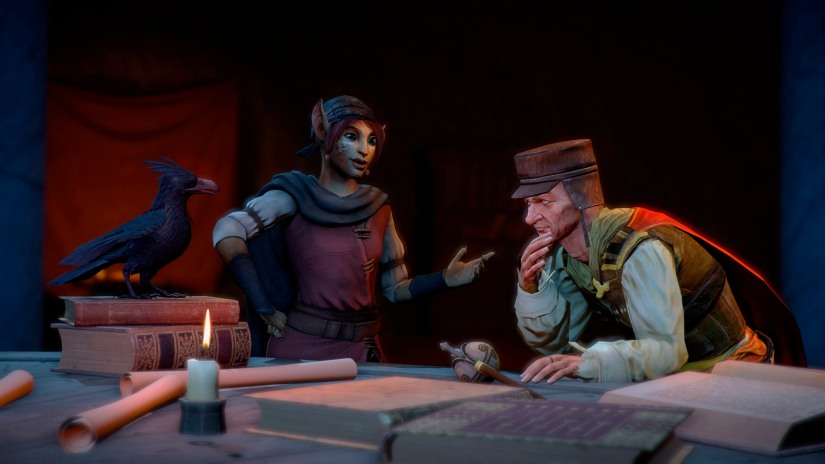 dreamfall_chapters_characters