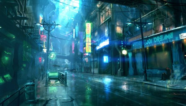 dreamfall_chapters_concept