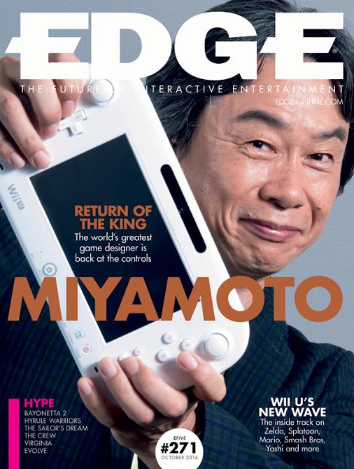 edge_miyamoto_september