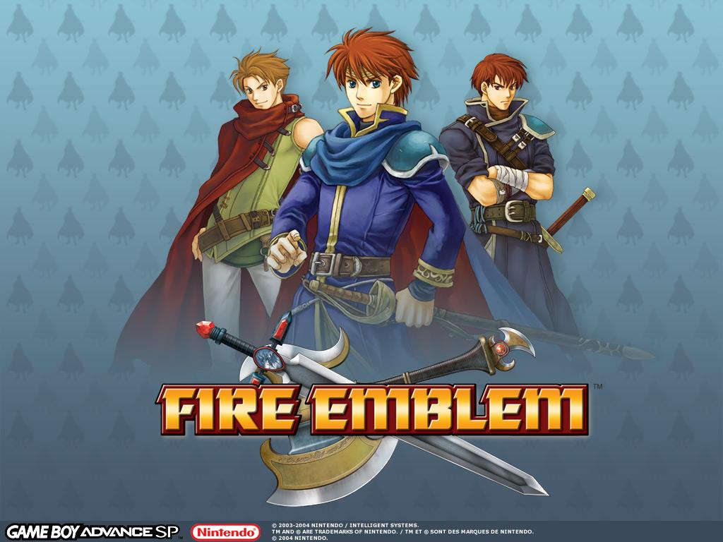fire_emblem_characters_gba