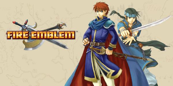 fire_emblem_gba_characters