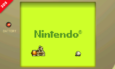 gameboy_smash_bros_3ds_stage_small