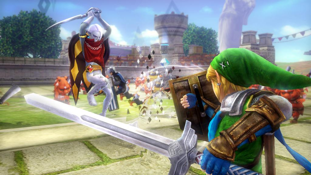 Ghirahim_hyrule_warriors