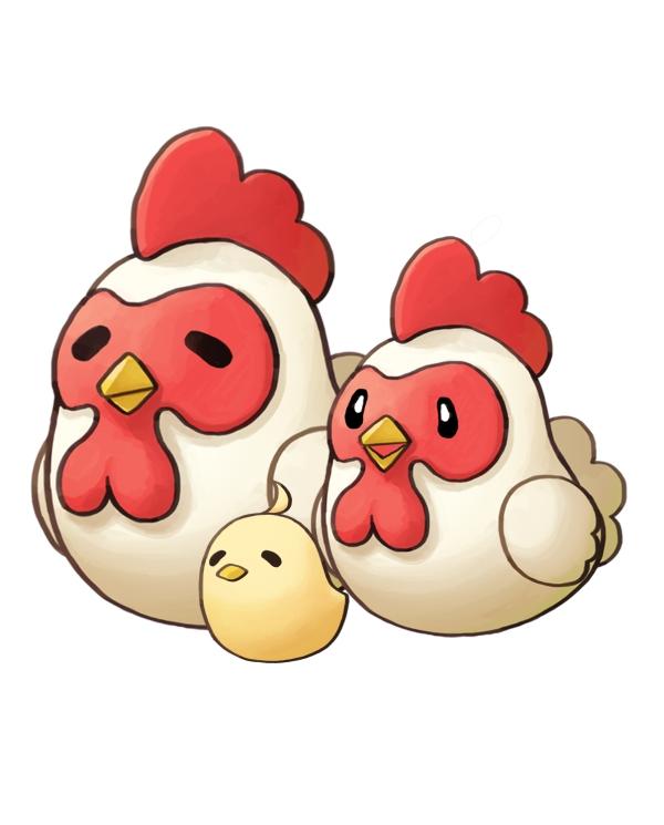harvest_moon_lost_valley_chicken