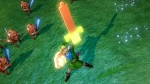 hyrule_warriors_link_sword