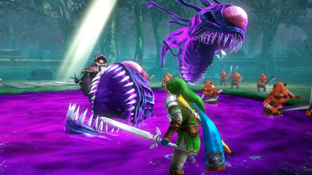 hyrule_warriors_purple