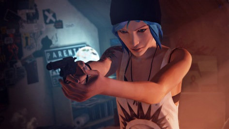 life_is_strange_female_gun
