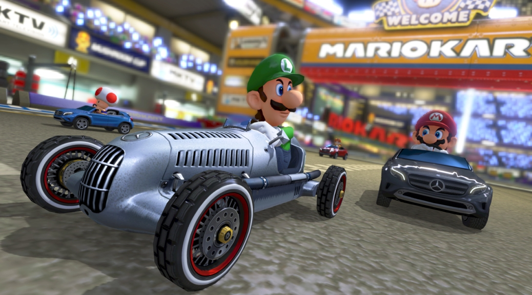Mario Kart 8 - Page 2 Mario_kart_8_mercedes