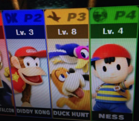 ness_smash_bros_leak#