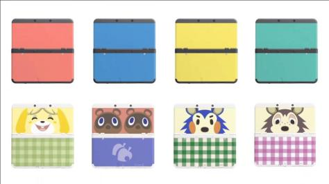 new_3ds_covers