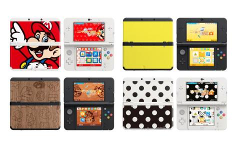 new_3ds_covers_designs