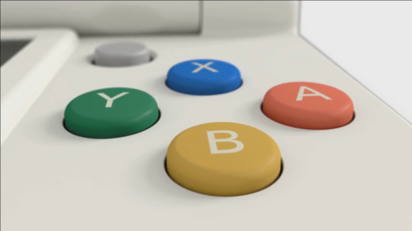 new_nintendo_3ds_console_buttons
