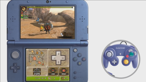 new_nintendo_3ds_monster_hunter