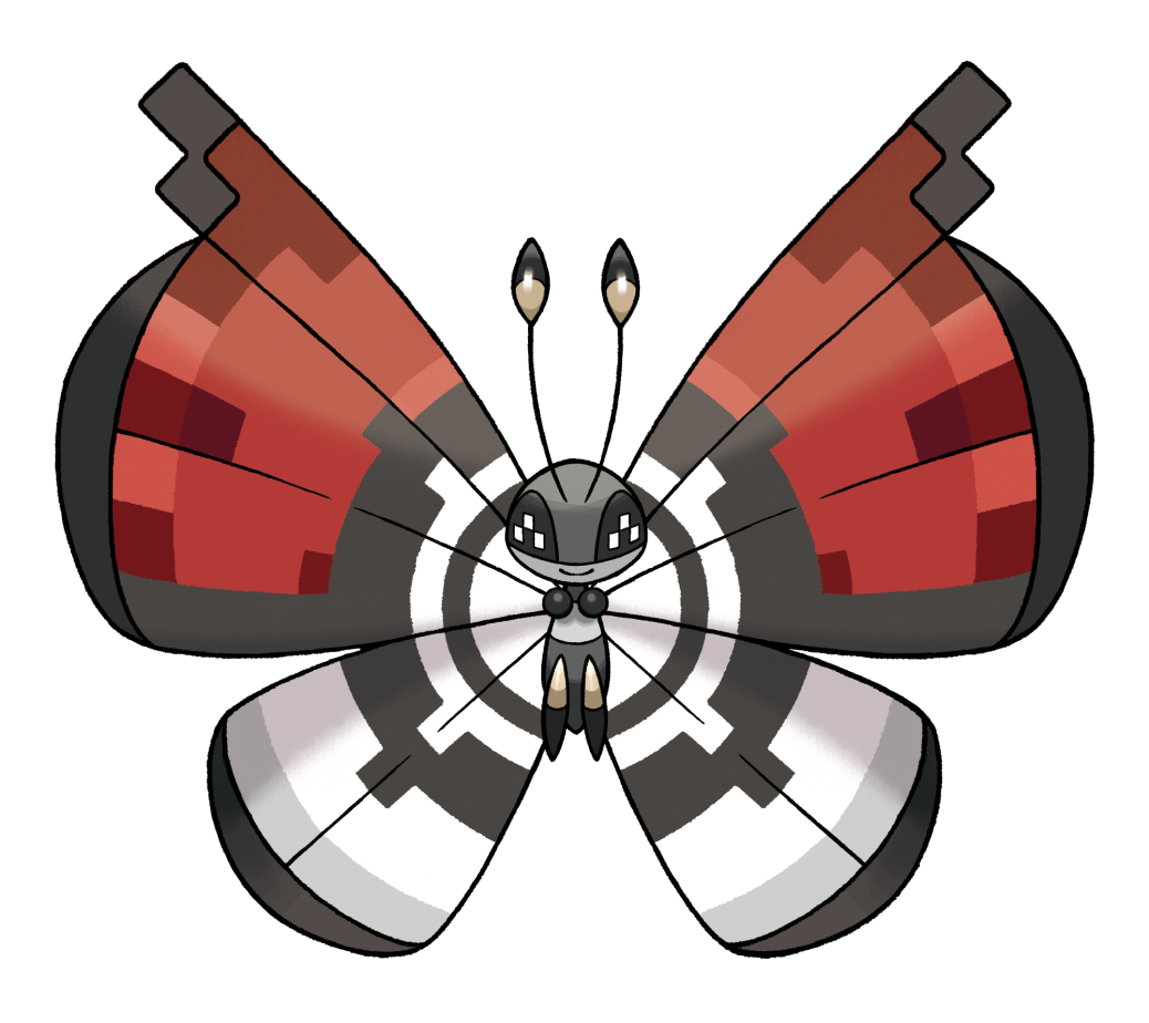 poke_ball_vivillon