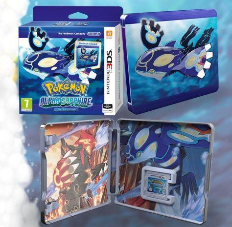 pokemon_alpha_sapphire_steelbook