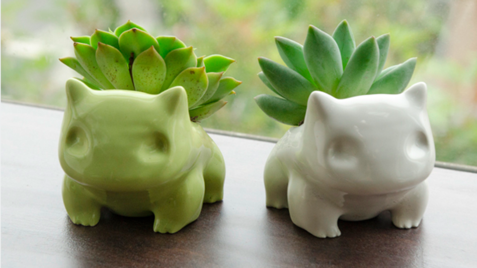 pokemon_bulbasaur_planter