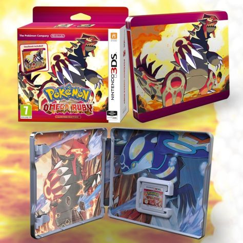pokemon_omega_ruby_steelbook