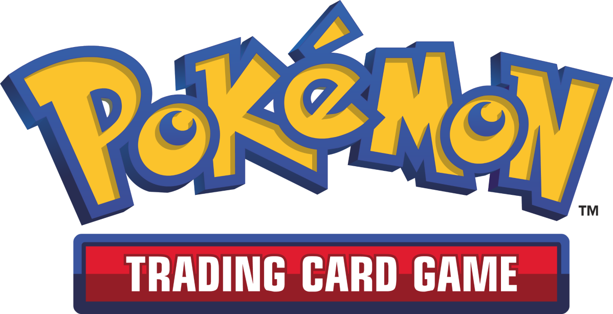 Pokemon TCG Online App Launches For iPad And iPad Mini Tomorrow In US (Video)