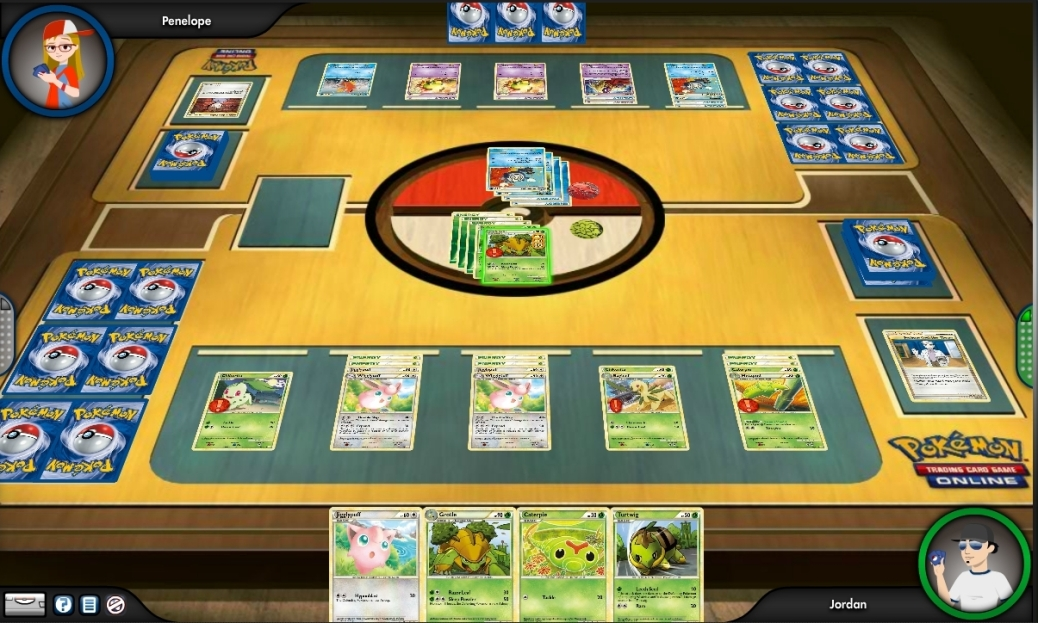 pokemon_trading_card_game_online